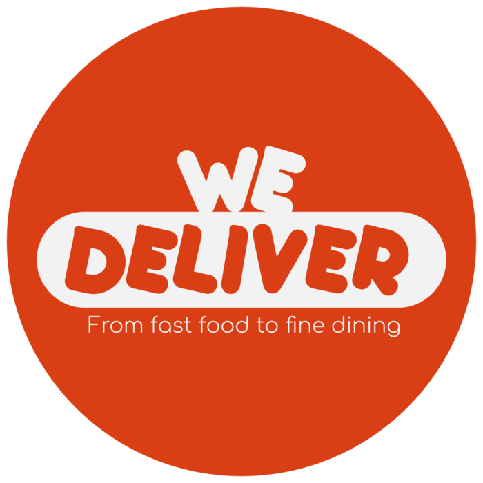 Killeen Fast Food Delivery