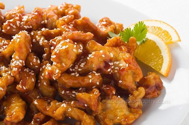 Szechuan Chinese - Copperas Cove | Delivery Menu