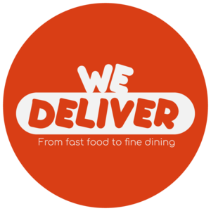 About We Deliver Cove Online Ordering Takeout And Restaurant